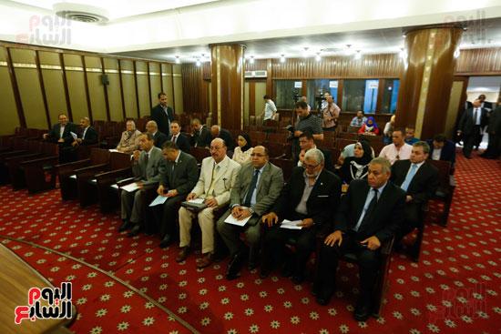 اللجنة الدينية (5)