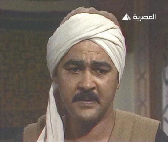 فى ذكرى وفاته الـ16.. 6 معلومات عن الراحل مصطفى متولى (3)