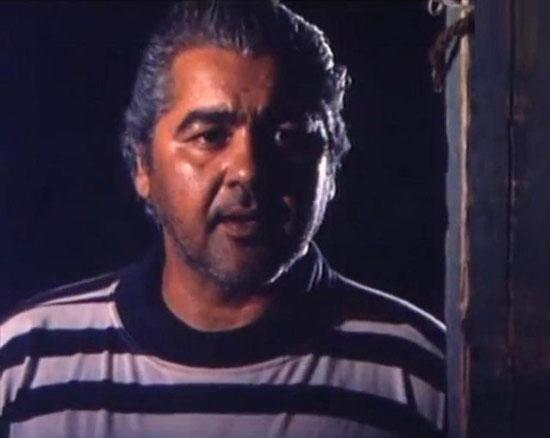فى ذكرى وفاته الـ16.. 6 معلومات عن الراحل مصطفى متولى (4)