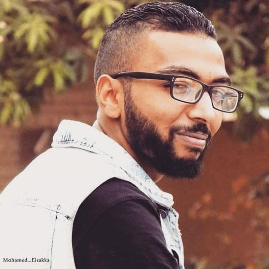 محمود-سعيد