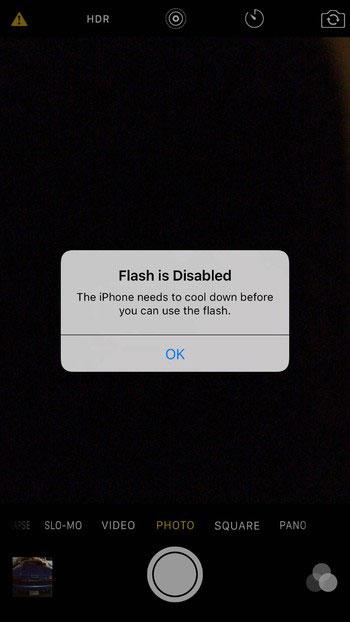 ��� ����� ����� ������� ���� iPhone 6s