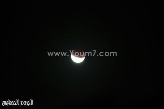 11 ـ مشاركة الصديق هشام محسن -اليوم السابع -9 -2015