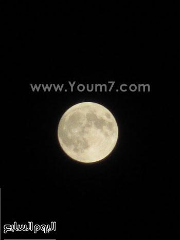 6 ـ الصديقة سهيلة ثابت -اليوم السابع -9 -2015