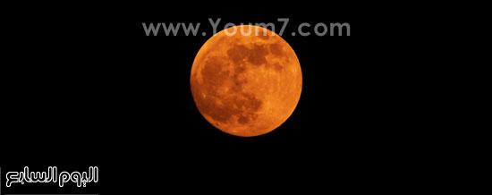 7 ـ صورة من الصديق شادى عادل -اليوم السابع -9 -2015