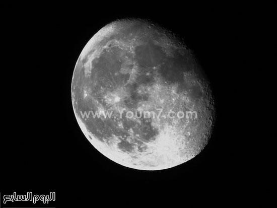 12 ـ مشاركة من الصديق وليد صقر -اليوم السابع -9 -2015