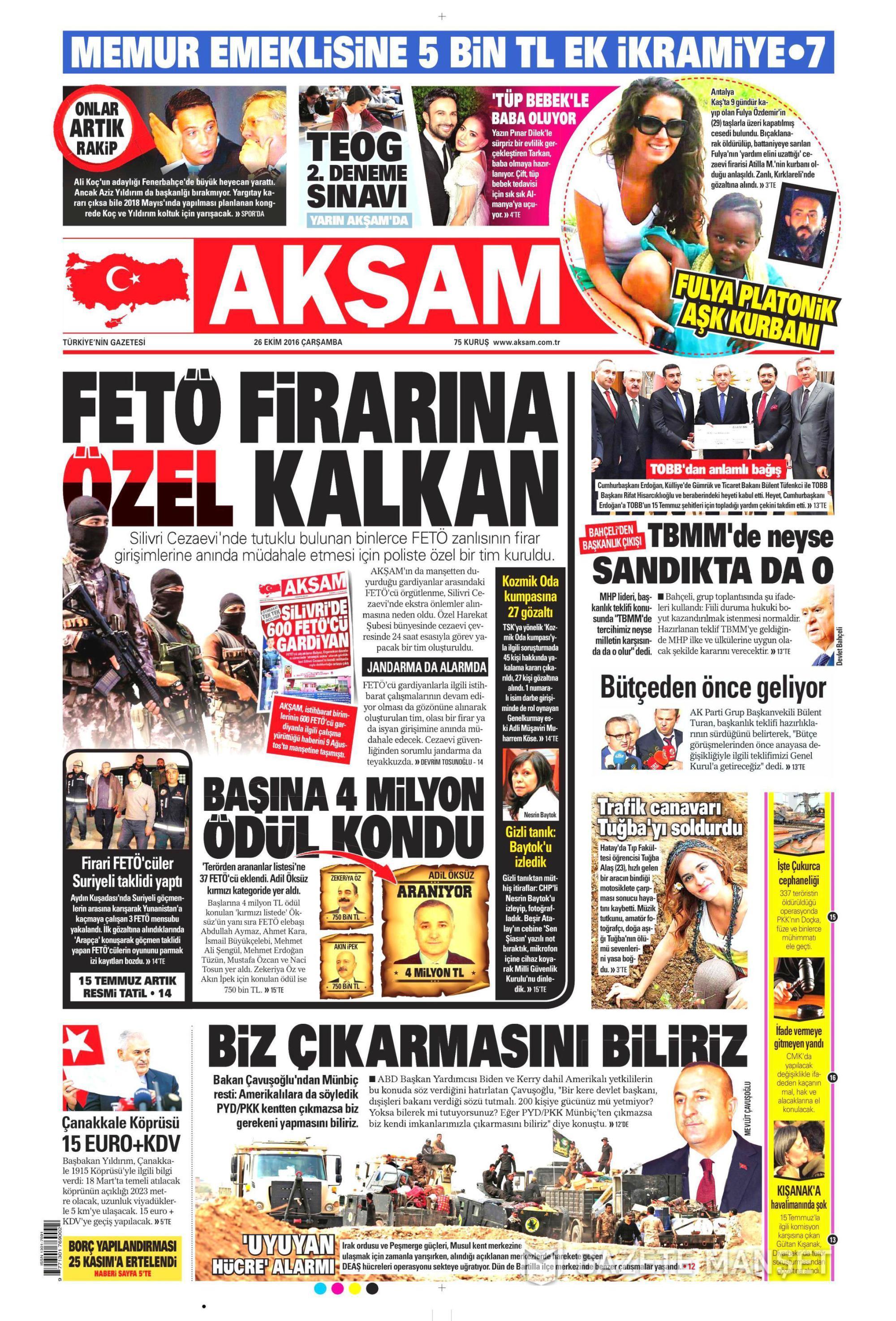 aksam_261016