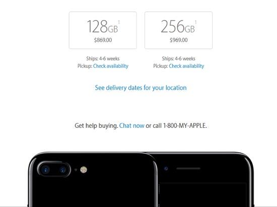 Jet-Black-iPhone-7-Plus