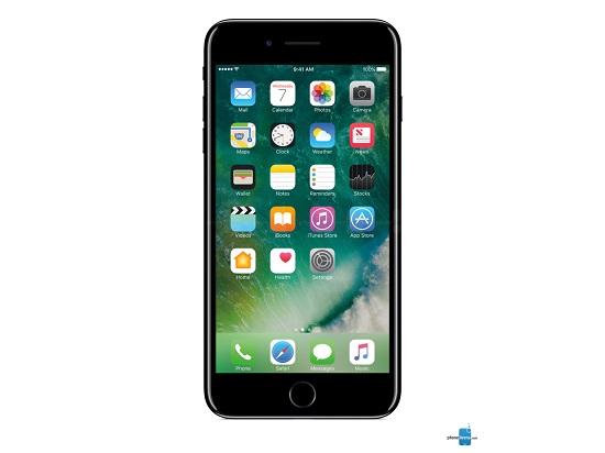 نسخة Jet-Black-iPhone-7-Plus