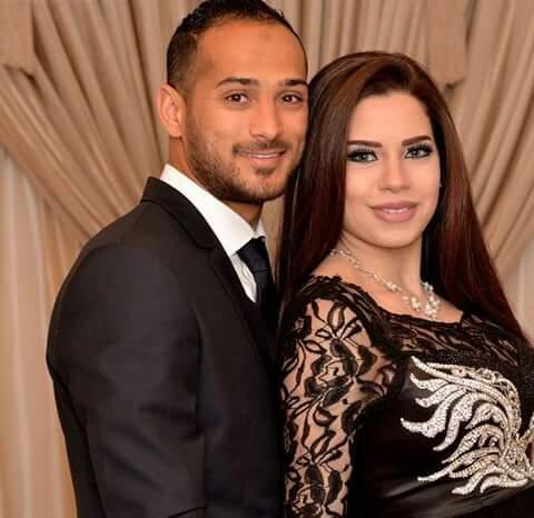 اخبار كرة القدم المصرية والعالمية