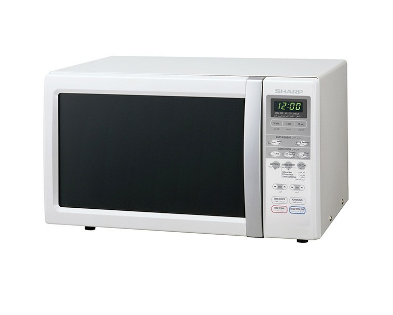 40749-sharp-microwave-22-litre-800-watt-