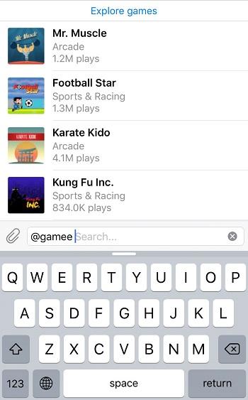 59532-Telegram-Gaming-Platform-(1).jpg