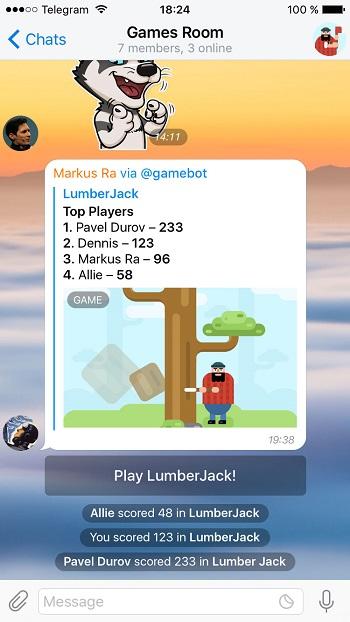 71948-Telegram-Gaming-Platform-(3).jpg