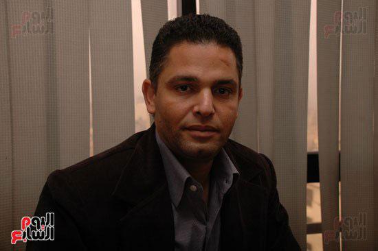 عبدالفتاح-عبدالمنعم