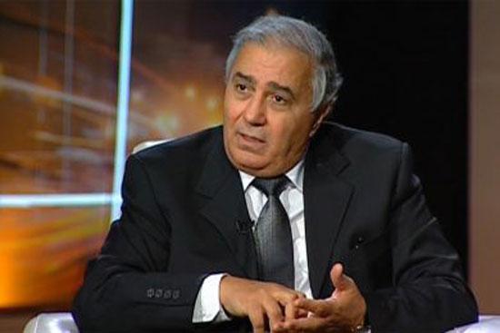 فاروق-جويدة