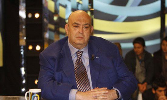 عماد-الدين-أديب