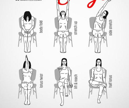 Infographieeee-yoga_width545