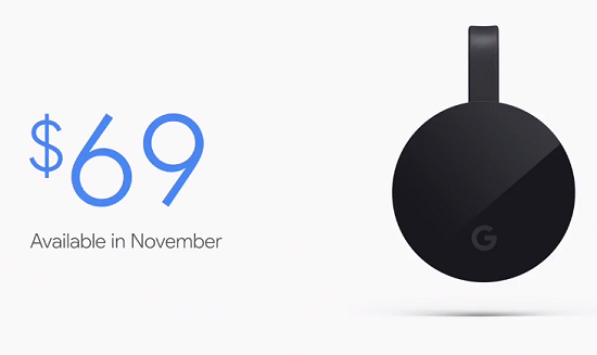 67693-Chromecast-Ultra-with-4K-and-Dolby