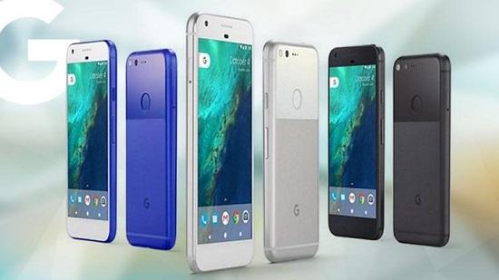 47153-518558-google-pixel-news.jpg