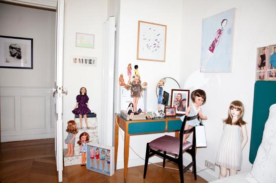 347108-dolls-(1).png