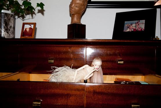 353212-dolls-(4).png