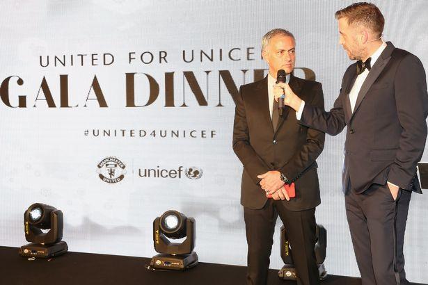 United-For-UNICEF-Gala-Dinner