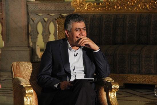 عماد-الدين-حسين