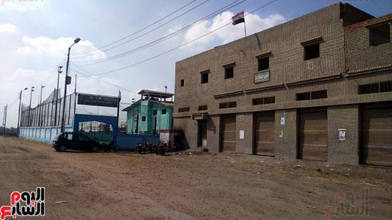1--مركز-شباب-السرو-ملاصق-لجمعية-الزراعية-بالاسكندرية-الجديدة