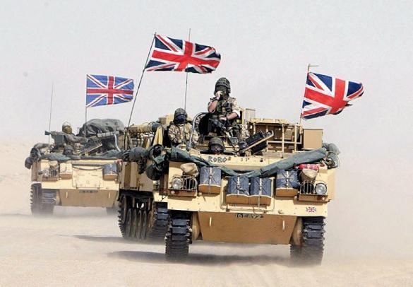 جنود-بريطانيين-العراق