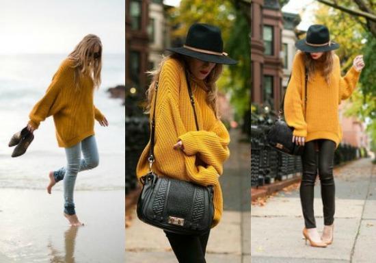 mustard (2)