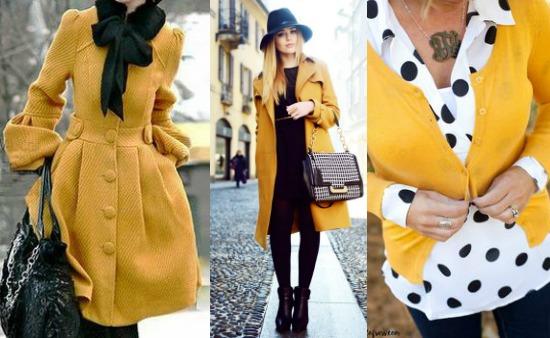 mustard (3)