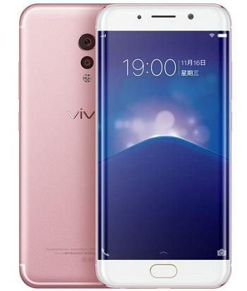 هاتف  Vivo XPlay 6