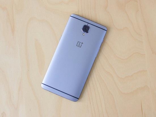 هاتف  oneplus-3
