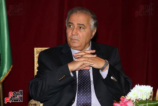 فاروق-جويدة1