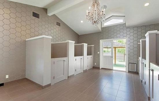 بيت أنجلينا جولى الجديد  (5)