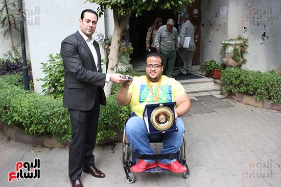نقابة-الصيادلة--بتكريم-الدكتور-عمرو-محمد-فاروق-(1)