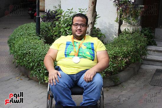لدكتور-عمرو-محمد-فاروق