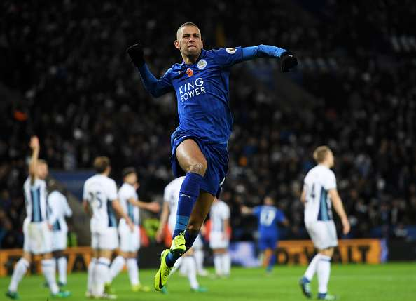 621437210-islam-slimani-of-leicester-city-celebrates-gettyimages-1480227448-800