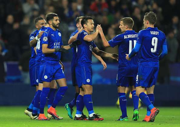 625083420-riyad-mahrez-of-leicester-city-celebrates-gettyimages-1480227029-800
