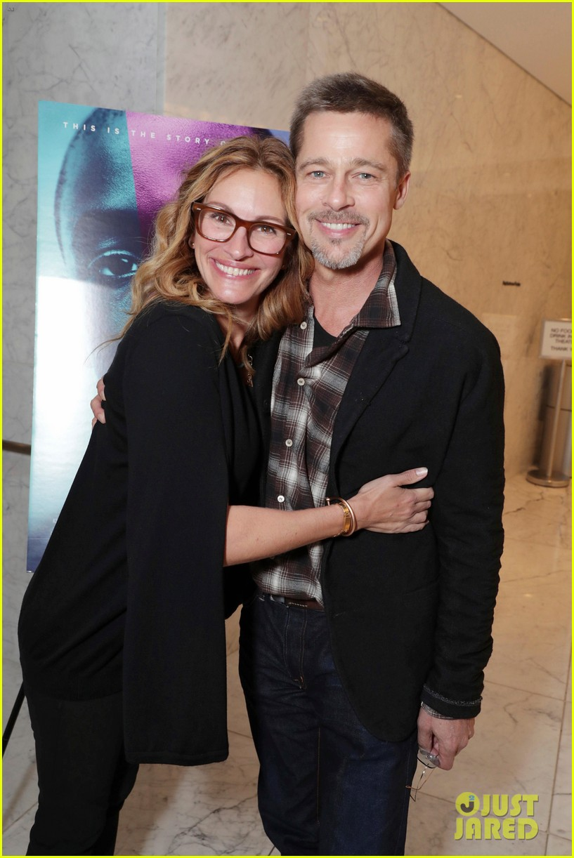 brad-pitt-makes-first-post-split-appearance-alongside-julia-roberts-02