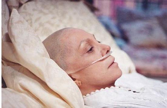 كيف يمكن أن يؤثر علاج السرطان على الخصوبة؟ (1)
