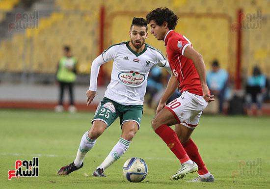 الاهلى-والمصرى-(2)