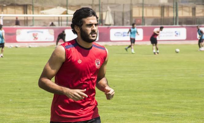 مروان محسن2