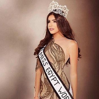 49d0efaef6a6d بالصور.. أشهر 11 ملكة جمال فى تاريخ مصر.. فى رأيك مين الأجمل ...