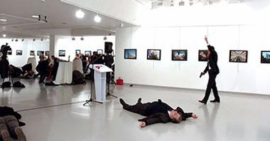 حادث-اغتيال-السفير-الروسي