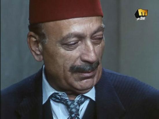 محمود المليجى (4)