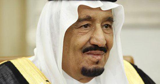 العربية-السعودية-تعتزم-زيادة-رسوم-العمالة-الوافدة-تدريجيا-من-العام-المقبل