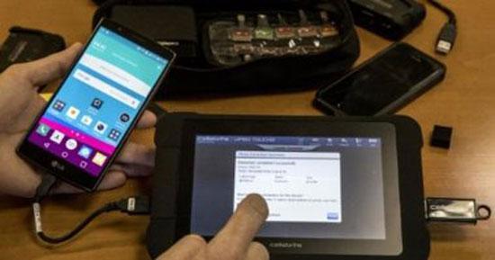 4-علامات-تكشف-احتواء-هاتفك-على-برنامج-تجسس..-خلى-بالك