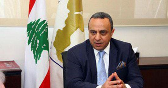 8-بنوك-مصرية-على-لائحة-أكبر-100-مصرف-عربى