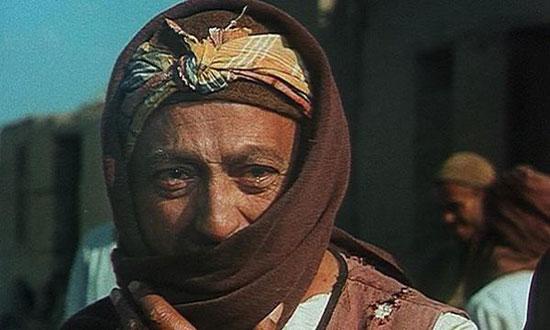 محمود المليجى (6)