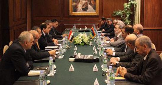رئيس-المؤسسة-الليبية-للنفط